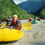 Riverrafting 6q